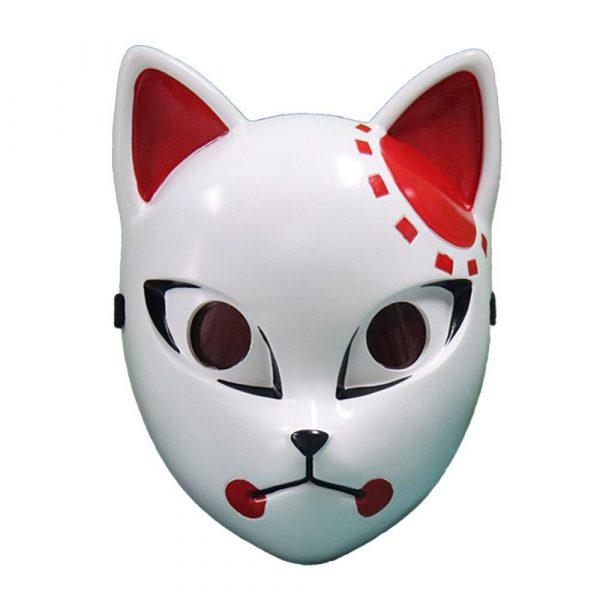 Tanjiro Mask