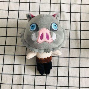 Demon Slayer Plush </br> Shinobu Kocho