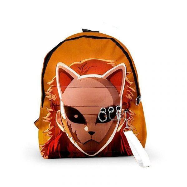 Backpack Sabito