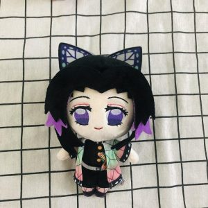 Demon Slayer Plush </br> Shinobu Kocho