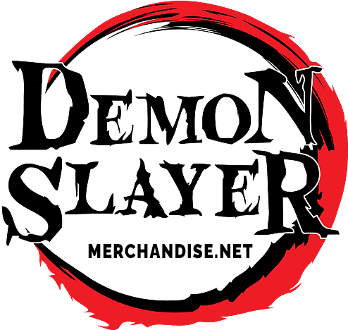 Demon slayer merchandise