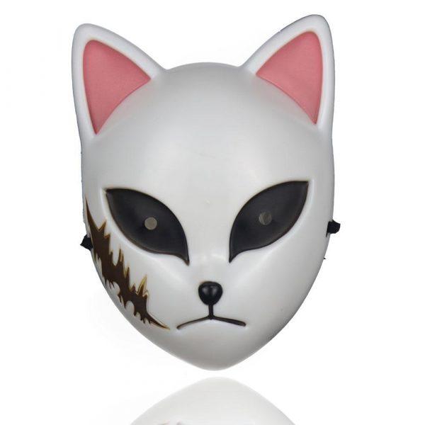 Sabito mask