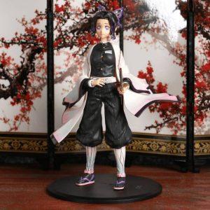 Demon Slayer Figure Tanjiro