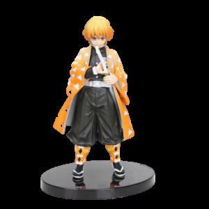 zenitsu figure